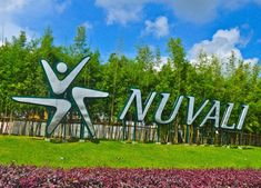 Nuvali and its Eco Living Concept ~ The Filipino Lifestyle Batangas, Recreational Activities, The Province, Places Ive Been, Philippines, Places To Visit, Concept, Adventure, Park