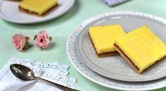 citronove-rezy