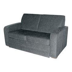 Slide 2 Seater Convertible Sofa Bed Wayfair Uk Just A Smidgen Over Budget At 510