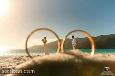 Wedding Photography, resourceful example 3287218985 - A dose of wedding snapshot inspirations and tips. Require extra magnificent advice, pop to the pinned image immediately. Wedding Fotos, Beach Wedding Photos, Beach Wedding Photography, Couple Photography, Wedding Pictures, Pre Wedding Shoot Ideas, Pre Wedding Poses, Pre Wedding Photoshoot, Wedding Inspiration