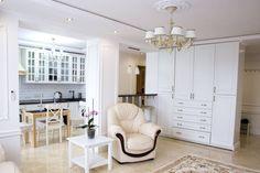 Ganhe uma noite no Студия в новом доме,паркинг,магазин - Apartamentos para Alugar em Брест no Airbnb!