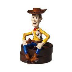 Toy Story Bathroom