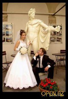 Citations humoristiques sur le marriage homosexual marriage