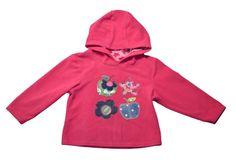 Hoodies, Sweatshirts, Sweaters, Fashion, Moda, La Mode, Pullover, Hoodie, Sweater