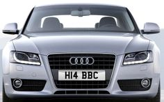 H14 BBC #number #plate for #sale #cheap #reg #mark £955 all inclusive www.registrationmarks.co.uk