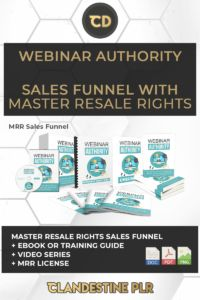 Wholeness Sales Funnel With Master Resale Rights - Clandestineplr.com  | #MasterResaleRightsSaleFunnels #MRRSaleFunnels #MRRProducts #MRR #MasterResaleRights Social Media Images, Holistic Wellness, Physics, Physique