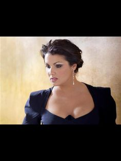 51 Best Homage to Anna Netrebko  images in 2016 | Anna