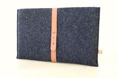 macbook air sleeve $56