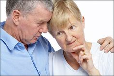 People with Dementia and Family Caregivers Need More Help