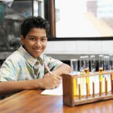 Gifted Children - Gifted Education