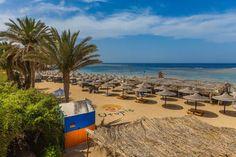 Prezzi e Sconti: #Utopia beach club a El quseir  ad Euro 36.06 in #El quseir #Egitto