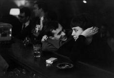 Paris, 1961