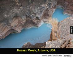 Naturalne baseny i jeziorka, w których chciałbyś popływać