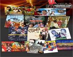 List of nominated movies in VIFA award 2016 organised by VCAA vidabhacine Artist association Dr. Parkas baba mate ,sasubai gelya choral,Mike,khairlanjichya mathyawar, gabricha paua, rani gosh ta eka ranchi ,baromas,pilantroo,last benches,sandhya sawat,tera  junoon,chamatkari ganesha, rela re, sotyachi kamaal gotyachi dhamal ,aatm dash,rangkarmi ,sun sambhala  patlin  bai and so many..