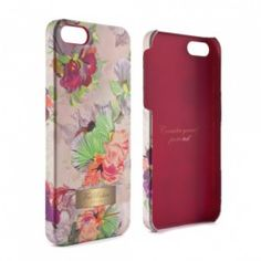 http://www.proporta.com/ted-baker-iphone-5-case-spring-summer-2013-womens