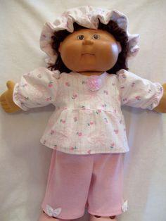 7 Best doll clothes images  5e272d39a