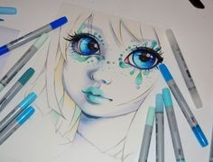 DeviantArt: More Collections Like Cubbit by Lighane