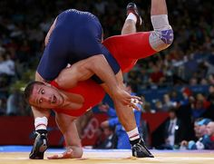 Olympic Wrestling, Olympic Games, Sports Training, Kazakhstan, Mma, Martial Arts, The Man, Olympics, Athlete