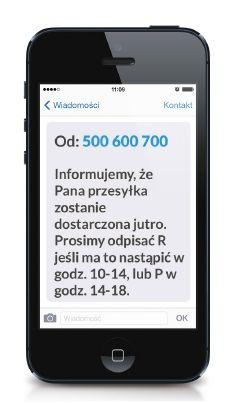 Marketing SMS w Twojej branży cz. III – RTV i AGD http://www.smsapi.pl/blog/wiedza/marketing-sms-w-twojej-branzy-cz-iii-rtv-i-agd/