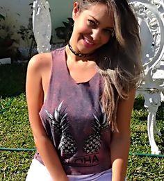 """87 curtidas, 29 comentários - Angel Fernands (@angel_fernands) no Instagram: """"Ela só precisa de paz na alma, um sorriso no rosto, e coragem de sempre olhar pra frente. . . .…"""""""