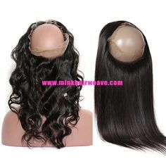 Shrink your URLs and get paid! Mink Brazilian Hair, Brazilian Hair Weave, Indian Hairstyles, Weave Hairstyles, Texas Hair, Malaysian Hair, Peruvian Hair, Purple Hair, Lace Wigs