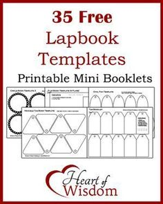 Image search results for Lapbooks free templates bags - science elementary Lapbook Templates, Booklet Template, Mini Books, Lap Books, E Mc2, Interactive Notebooks, Graphic Organizers, Science, Women's History