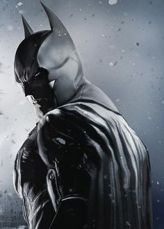 has unveiled a new gameplay walkthrough for Batman: Arkham Origins Blackgate along with a gallery of PS Vita screens. Héros Dc Comics, Heros Comics, Catwoman, Batgirl, Batman Arkham Origins, Batman Arkham Knight, Batman The Dark Knight, Comic Kunst, Comic Art