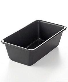 Martha Stewart Collection Professional Series Nonstick 85 x 45 Loaf Pan *** Want to know more, click on the image.