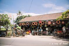 boutique meubles badung antiquité brocante bali indonesie visiter luta coucher soleil 11