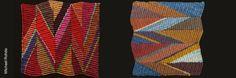 Tapestry Archives - Fiber Art Now