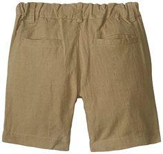 New in our shop! Siaomimi Siaomimi Boys Bermuda Shorts, Olive, 12 Months http://cutiepiethreads.com/products/siaomimi-siaomimi-boys-bermuda-shorts-olive-12-months?utm_campaign=crowdfire&utm_content=crowdfire&utm_medium=social&utm_source=pinterest