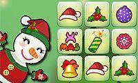 Cake Swap - Gioca Giochi Online Gratuiti su Gioco.it
