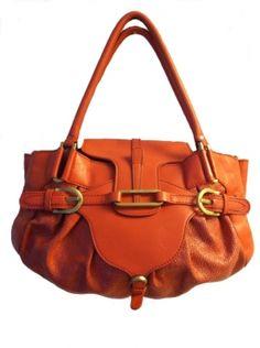 Tulita Bag