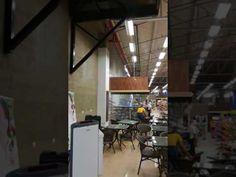 Se cayó techo de la farmacia del Euro del Centro Comercial Nuestro - VER VÍDEO -> http://quehubocolombia.com/se-cayo-techo-de-la-farmacia-del-euro-del-centro-comercial-nuestro-2    hace pocos minutos se registró una fuerte lluvia la ciudad, el turno para los afectados por la ola invernal, fue el Centro Comercial Nuestro, que en uno de sus locales se desplomó techo debido al aguacero. Créditos de vídeo a Popular on YouTube – Colombia YouTube channel