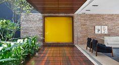 AH HOUSE | Guilherme Torres