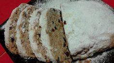 Recepty | Remoska® elektrická pečící mísa | Remoska.cz Bread, Food, Breads, Bakeries, Meals
