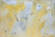 Richard Texier Painting
