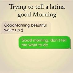 Haha Mexicans Be Like, Funny Quotes, Funny Memes, Say Word, Mexican Humor, E Cards, Funny Pins, To Tell, Latina