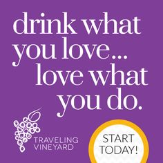 Become a Traveling Wine Guide with me! Wine, friends, fun, financial rewards, freedom!