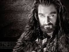 The Lord of the ring & the hobbit preferences and imagines - 4: Thorin - Wattpad