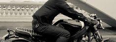 Moto-Mucci: DAILY INSPIRATION: Ellaspede 007 - 2001 Suzuki GS500