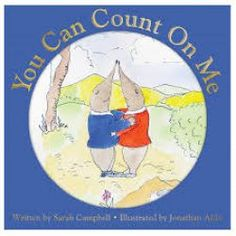 You can count on me counting book for babies and toddlers Counting Books, Children's Books, Toddlers, Babies, Pop, Young Children, Little Boys, Babys, Popular