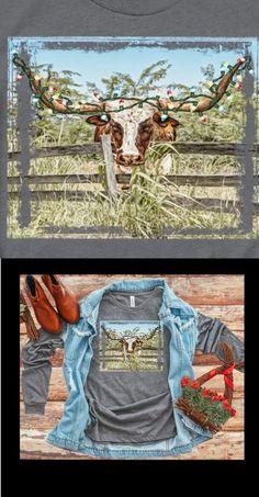 The Sinatra's White Fringe Boots – Baha Ranch Western Wear Fringe Boots, Black Faux Leather, Western Wear, Long Sleeve Tees, Unisex, Christmas, Cotton, Ranch, Footwear