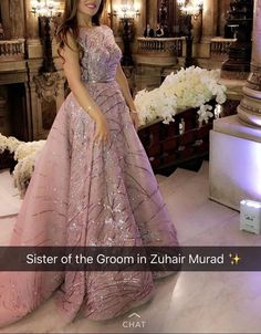 38 Trendy Dress Hijab Soiree Beautiful - 38 Trendy Dress Hijab Soiree Beautiful Source by amythecoolgal - Hijab Dress Party, Party Wear Dresses, Bridal Dresses, Prom Dresses, Indian Wedding Gowns, Indian Dresses, Engagement Gowns, Reception Gown, Bridal Lehenga
