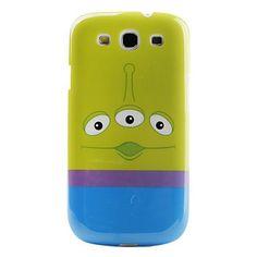 iphone 4s cases | Tumblr