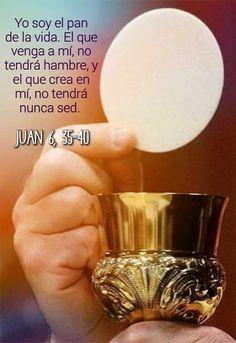 God Jesus, Jesus Christ, Communion Wine, Catholic Religion, Catholic Prayers, Word Of God, Spirituality, Lord, Faith