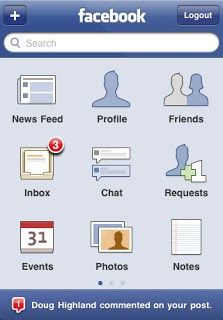 How to Sync Your Facebook Contacts With an Android #android #facebook #app, #facebook, #facebook #android #app #sync, #how #to, #sync, #sync #facebook #contacts http://spain.nef2.com/how-to-sync-your-facebook-contacts-with-an-android-android-facebook-app-facebook-facebook-android-app-sync-how-to-sync-sync-facebook-contacts/  # How to Sync Your Facebook Contacts With an Android To upload your contacts from your iPhone or Android mobile device: First, you need to click on the three horizontal…