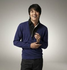 Actor Kim Rae Won to appear on 'Healing Camp'