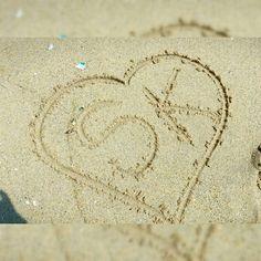 S Letter Images, Alphabet Images, S Alphabet, Alphabet Design, Letter K Tattoo, Save Water Drawing, S Love Images, Hijab Dpz, Stylish Dp