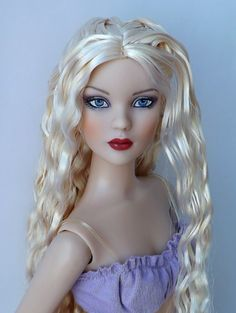 #pinned new to doll duels by Jas_mine: Cami Basic Platinum 2010 #dollchat ^kv
